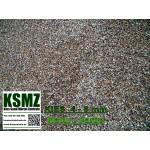 Kies 4 - 8 mm - gewaschen - lose - ca. 0,55m³ - ca.1t