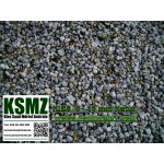Kies 8 - 16 mm - natur - BIG BAG - ca. 0,5m³ - ca.850kg