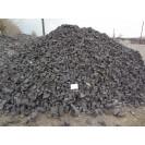 Granit-schwarz-grau-lose
