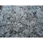 Granitpflaster 15 x 17 cm - Granit - weiss / schwarz / grau - lose - ca. 2,8m² - ca.1t