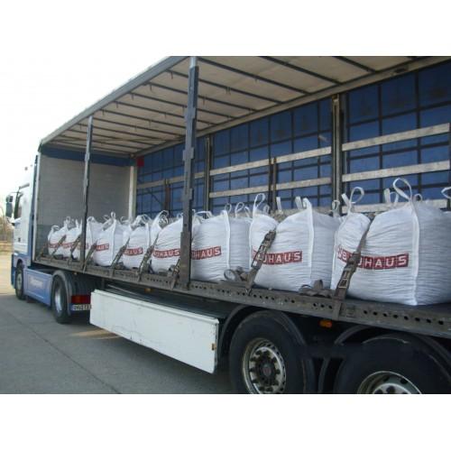 Kies 8 16 Mm Natur Big Bag Ca 0 5m Art Nr 209