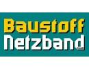 BAUSTOFF NETZBAND
