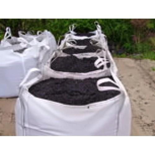 bodenart mutterboden kompostanteile big bag ca 0