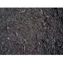 Bodenart - Kompostboden - dunkel / braun - lose - 1m³ - ca.1,2t