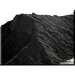 Bodenart - Mutterboden - dunkel / hell - BIG BAG - ca. 0,5m³ - ca.700kg