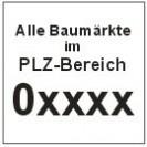 PLZ-Bereich 0xxxx