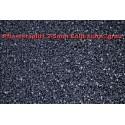 Splitt 2 - 5 mm  - Eolit  - schwarz / grau - lose - 0,55m³ - ca.1t