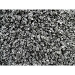 Splitt 8 - 16 mm - Granit - weiss / schwarz / gelb - BIG BAG - 0,5m³ - ca.850kg