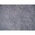 Splitt 0 - 2 mm - Granit - grau - lose - 0,55m³ - ca.1t