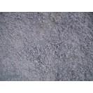 0 - 5 mm > Granit (grau)