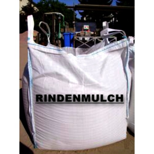 rindenmulch 10 40 mm kiefer natur big bag 0 5m. Black Bedroom Furniture Sets. Home Design Ideas