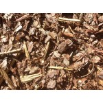 Rindenmulch - 10 - 40 mm - kiefer natur - BIG BAG - 0,5m³ - ca.250kg