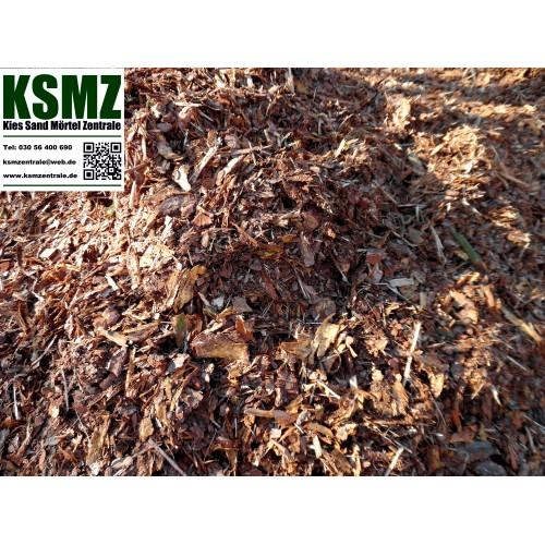 rindenmulch 10 40 mm kiefer natur lose 1m. Black Bedroom Furniture Sets. Home Design Ideas