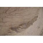 Sand 0 - 2 mm - gewaschen - lose - ca. 0,55m³ - ca.1t