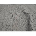 Sand 0 - 1 mm -  gesiebt -  lose - ca. 0,55m³ - ca.1t