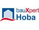 BAUEXPERT HOBA