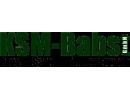 KSM-Babst