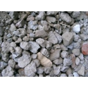 Beschreibung >>> Beton - Recycling 0 - 45 mm - grau - lose
