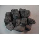 Beschreibung >>> Gabionen - Fuellmaterial - leicht und bequem - BIG BAG - Art.- Nr. 10 - granit