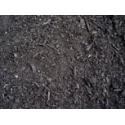 Beschreibung >>> Bodenart - Kompostboden - dunkel - braun - lose - Art.- Nr.134