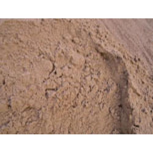 beschreibung sand 0 1 mm gesiebt lose. Black Bedroom Furniture Sets. Home Design Ideas