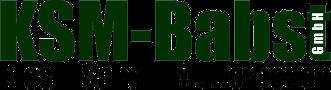 KSM-Babst GmbH